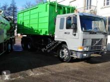 Camion scarrabile Volvo F10 360