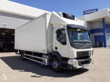 Camion frigo multitemperature Volvo FL