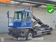 Camion MOL HM220 Big-Axle polybenne occasion