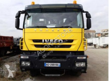 Camion Iveco 190T31 occasion