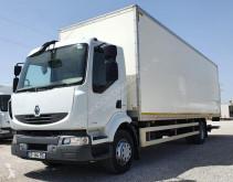 Renault polcozható furgon teherautó Midlum 270.14Dxi