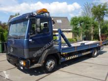 卡车 车门 奔驰 LK 814