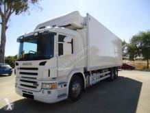 شاحنة برّاد Scania