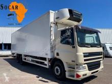 Camion frigo mono température DAF CF 75.310