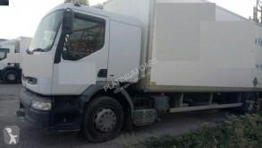 Voir les photos Camion Renault Premium 270