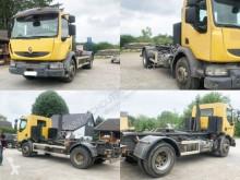 Renault hook arm system truck Midlum 240.18 4x2 240.18 4x2 eFH.