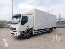 Camion Volvo FLL42