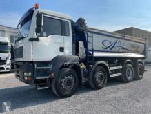Camion ribaltabile MAN 41.480