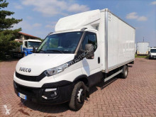 Fourgon utilitaire Iveco Daily 60C18