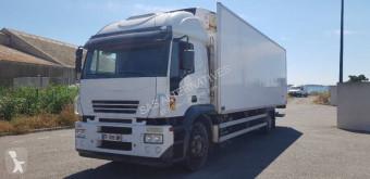 卡车 冷藏运输车 单温度调节 依维柯 Stralis 190 S 36