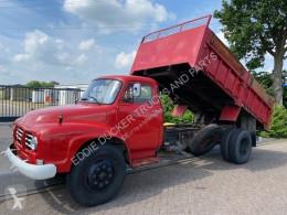 Kamión korba Bedford CJN3 KIPPER / OLDTIMER