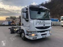 Camion Renault Midlum MIDLUM occasion