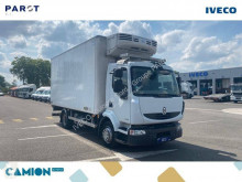 Camion frigo monotemperatura Renault Midlum 270.12 DXI
