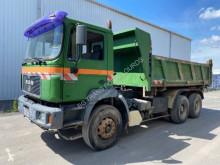 Camion ribaltabile MAN 33.343