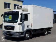 Camión MAN TGL TGL 8.180*Euro 5*Thermoking*Schalter*Klima* frigorífico usado