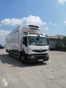 Camion frigo multitemperature Renault Premium 280 DXI