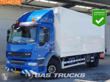 شاحنة عربة مقفلة DAF LF55