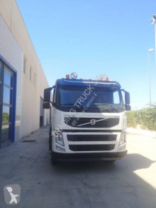 شاحنة هيكل Volvo FM 380
