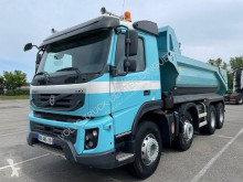 camion benne Enrochement occasion