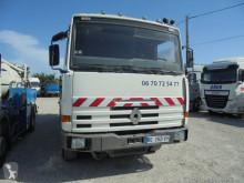 Camión cisterna Renault Gamme R 340 TI