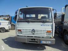 Camion citerne Renault Midliner 180