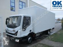 Camion telaio Iveco Eurocargo ML 75E21/P