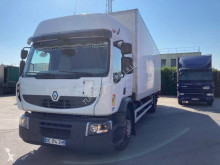 Camion fourgon Renault Premium 380.26 DXI