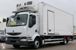Camion frigo multitemperature Renault Midlum 190 DXI