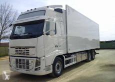 Lastbil køleskab Volvo