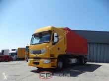 Renault Premium 460 autres camions occasion