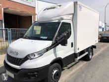 Camion Iveco Daily 70C18 frigo mono température neuf