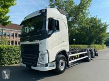 Camion telaio Volvo FH 500 6x2 Euro 6 Lift/Lenkachse/ADR !!!