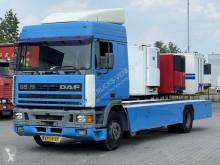 Lastbil BDF DAF 95