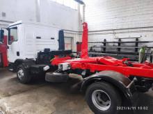 Camion scarrabile MAN TGL 12.180