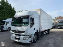 Camion Renault Premium 320 furgone usato