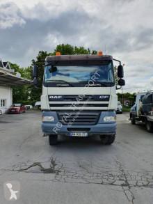 Camión volquete volquete bilateral DAF CF 85.410