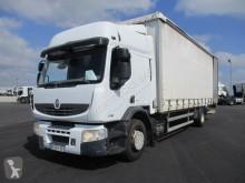Camion Renault Premium 370.19 Teloni scorrevoli (centinato) usato