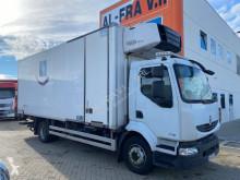 Camion Renault Midlum 270.16 DXI frigo multitemperature usato