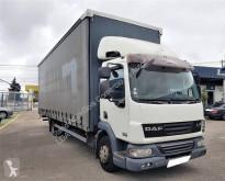 Camion rideaux coulissants (plsc) DAF LF45 45.220