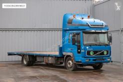 Камион Volvo FL 220 + ŠICH TRAILER TV10B
