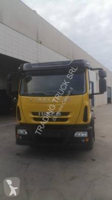 Камион шаси Iveco Eurocargo 140 E 28