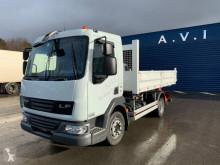 Камион DAF LF45 45.180 мултилифт с кука втора употреба