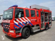 卡车 消防车 达夫 CF 75.360