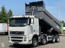 Camion Volvo FH 480 ribaltabile usato