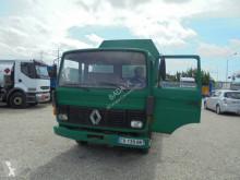 Kamyon Renault Gamme S 110 damper ikinci el araç