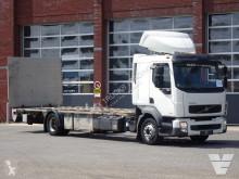 Camion BDF Volvo FL 240