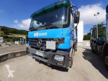 Camion Mercedes 1844 occasion