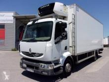 Caminhões frigorífico Renault Midlum 240.12