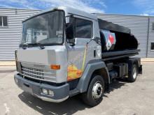 Camión Nissan Eco T.160 cisterna usado