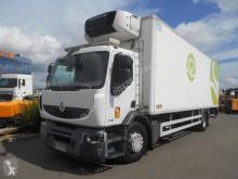 卡车 冷藏运输车 单温度调节 雷诺 Premium 270 DXI
